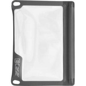E-Case vedenpitävä suojapussi elektroniikalle vihreä