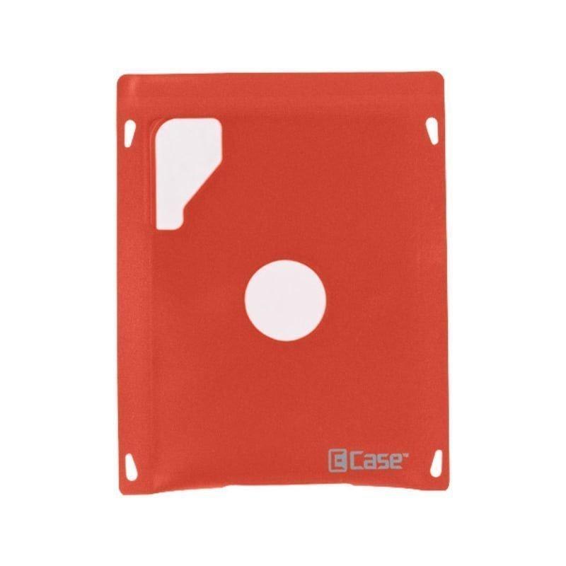 E-case iPad Mini 1SIZE Red