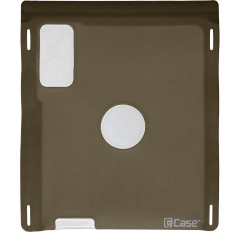 E-case iPad One Size 1SIZE Olive