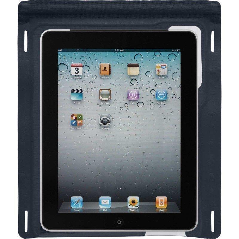 E-case iPad One Size