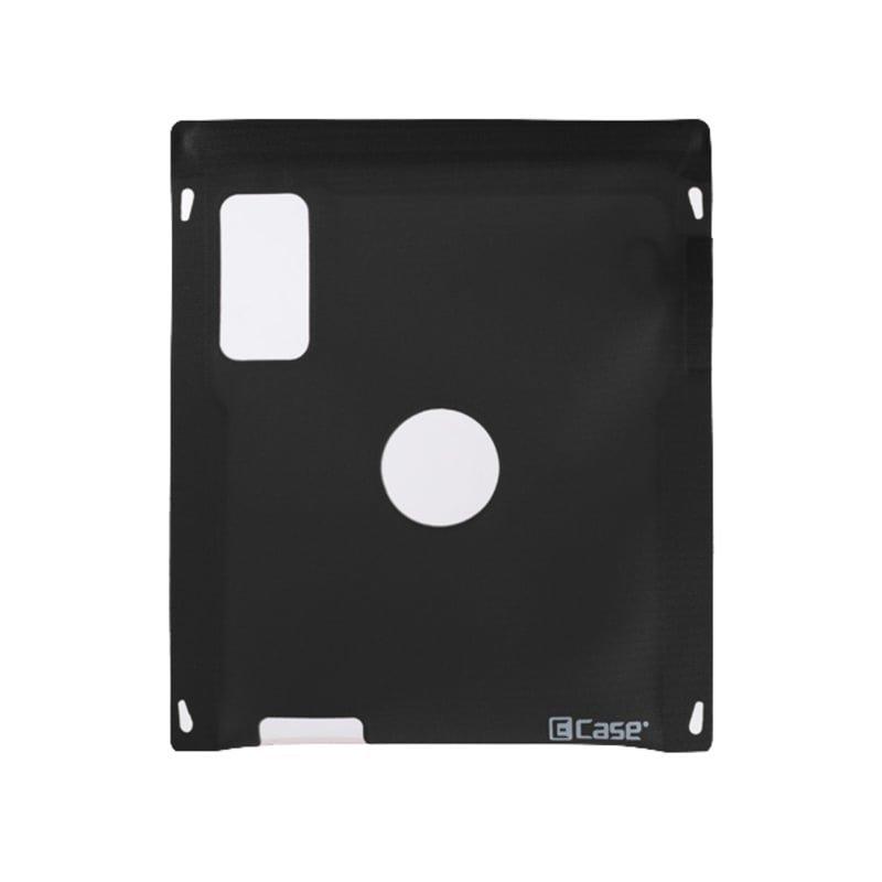 E-case iPad with Jack 1SIZE Black