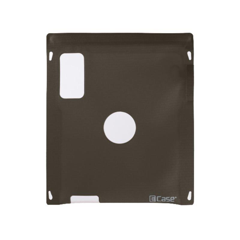 E-case iPad with Jack 1SIZE Olive