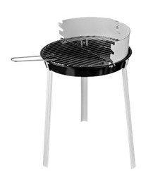 ECO-Line grilli 37cm