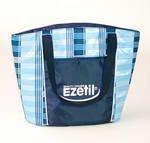 EZetil KC Lifestyle 16