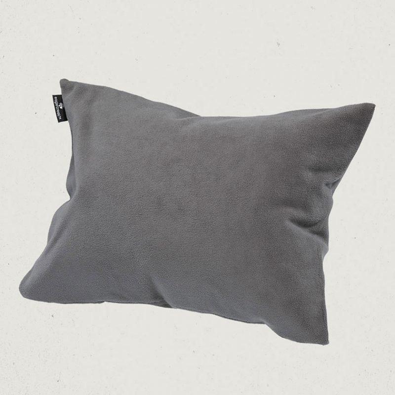 Eagle Creek Cat Nap Transit Pillow matkatyyny