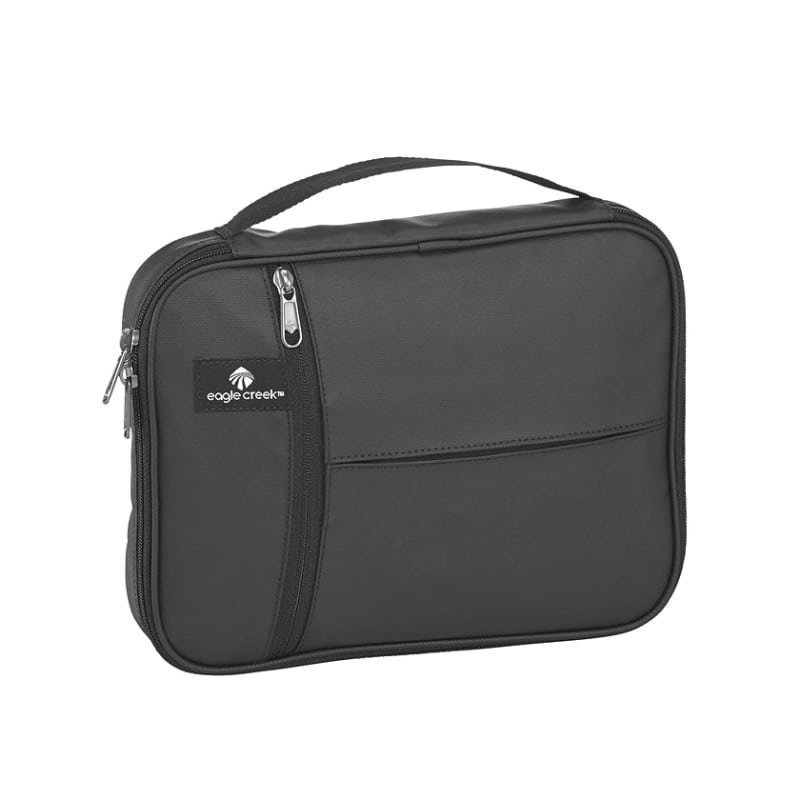 Eagle Creek Etools Organizer Pro 1SIZE Black