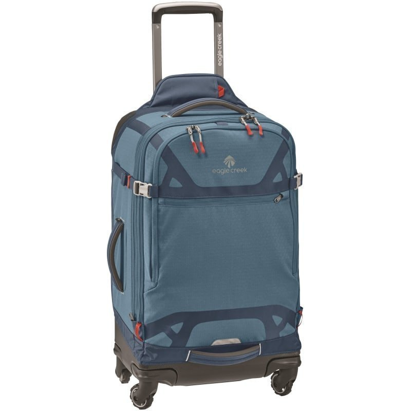 Eagle Creek Gear Warrior AWD 26 1SIZE SMOKEY BLUE