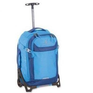 Eagle Creek Lync™ System 20 / 36 L matkalaukku BRILLIANT BLUE