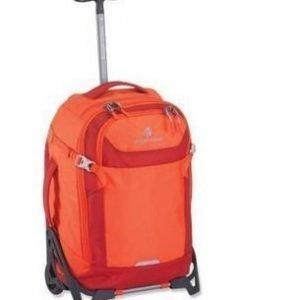 Eagle Creek Lync™ System 20 / 36 L matkalaukku flame orange
