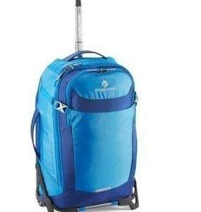 Eagle Creek Lync™ System 22 / 43 L matkalaukku brilliant blue