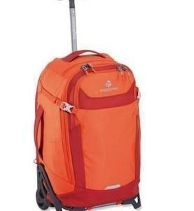 Eagle Creek Lync™ System 22 / 43 L matkalaukku flame orange