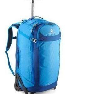 Eagle Creek Lync™ System 26/62L matkalaukku brilliant blue