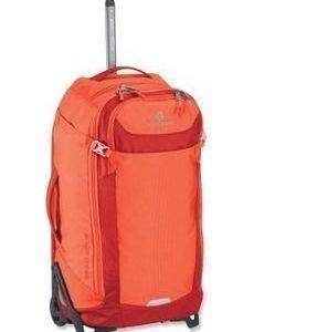 Eagle Creek Lync™ System 26/62L matkalaukku flame orange