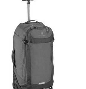 Eagle Creek Lync™ System 26/62L matkalaukku graphite