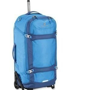 Eagle Creek Lync™ System 29/74L matkalaukku brilliant blue