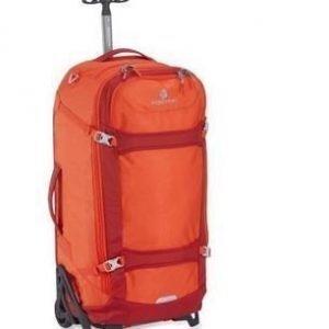 Eagle Creek Lync™ System 29/74L matkalaukku flame orange