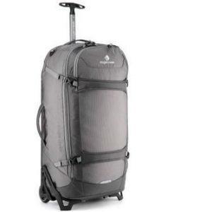 Eagle Creek Lync™ System 29/74L matkalaukku graphite