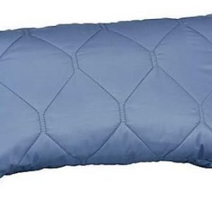 Eagle Creek Make-A-Pillow matkatyyny/tyynyliina