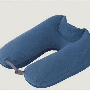 Eagle Creek Neck Love Pillow sininen