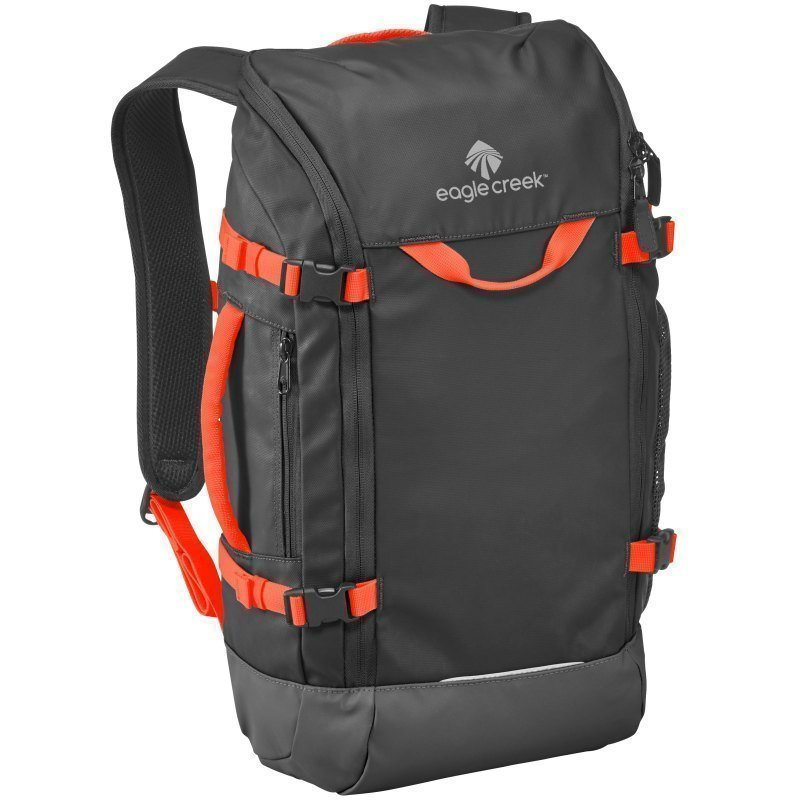 Eagle Creek No Matter What™ Top Load Backpack