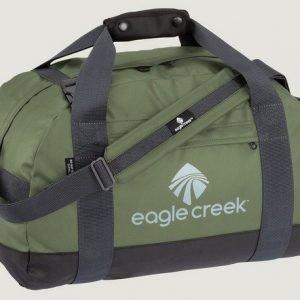 Eagle Creek No Matter What Duffel matkakassi oliivi