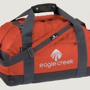 Eagle Creek No Matter What Duffel matkakassi oranssi