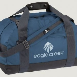 Eagle Creek No Matter What Duffel matkakassi sinimusta