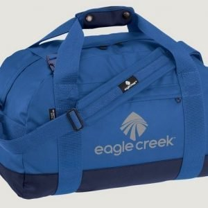 Eagle Creek No Matter What Duffel matkakassi sininen