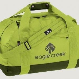 Eagle Creek No Matter What Duffel matkakassi vihreä