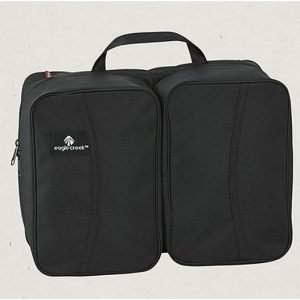 Eagle Creek Pack-It™ Complete Organizer kuljetuskassi musta