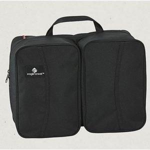 Eagle Creek Pack-It™ Complete Organizer kuljetuskassi musta