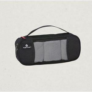 Eagle Creek Pack-It™ Half Tube Cube kuljetuspussi musta