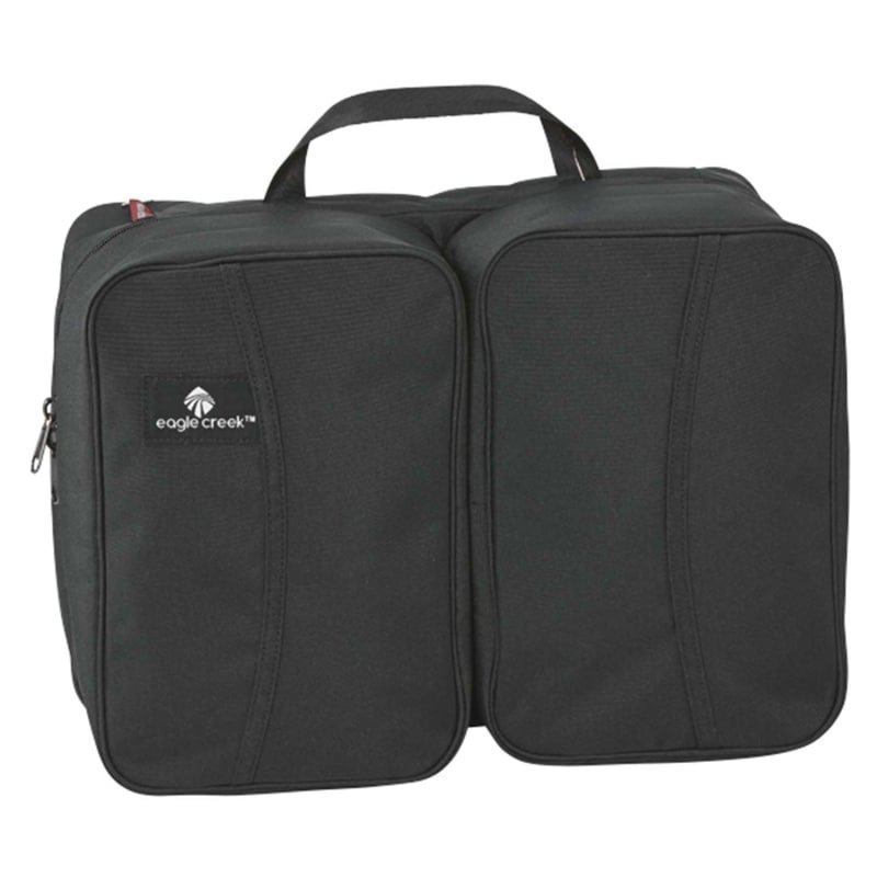 Eagle Creek Pack-It Complete Organizer 1SIZE Black