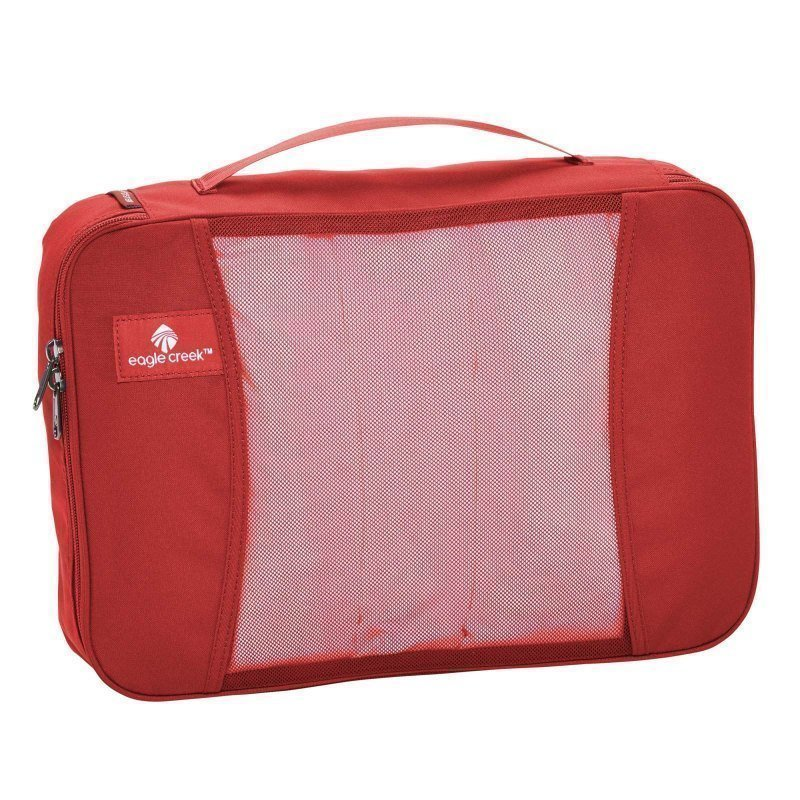 Eagle Creek Pack-It Cube 1SIZE Red Fire