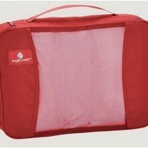 Eagle Creek Pack-It Cube vaatteiden pakkauspussi useita värejä