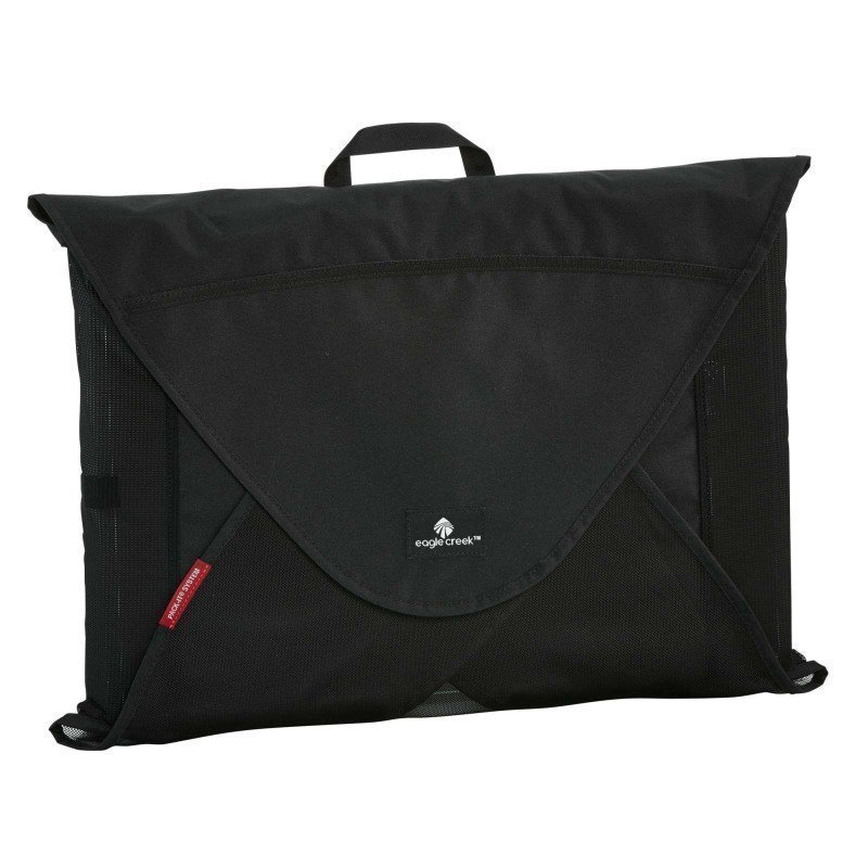 Eagle Creek Pack-It Garment Folder Large 1SIZE Black