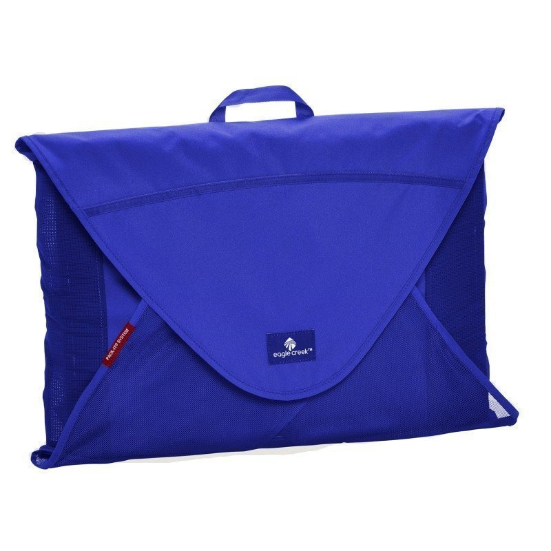 Eagle Creek Pack-It Garment Folder Large 1SIZE Blue Sea