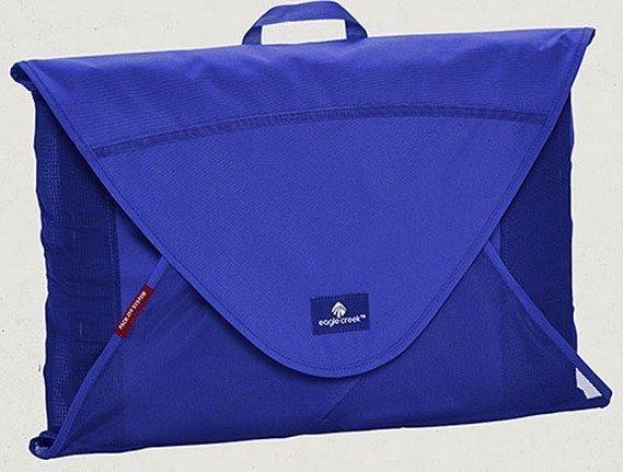 Eagle Creek Pack-It Garment Folder Large vaatteiden pakkaaja useita värejä