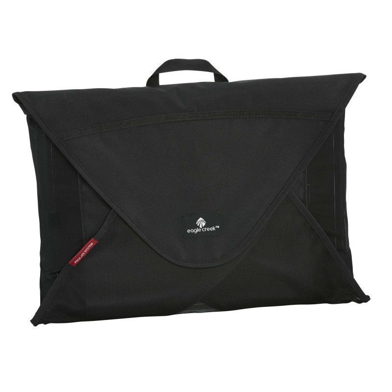 Eagle Creek Pack-It Garment Folder Medium 1SIZE Black