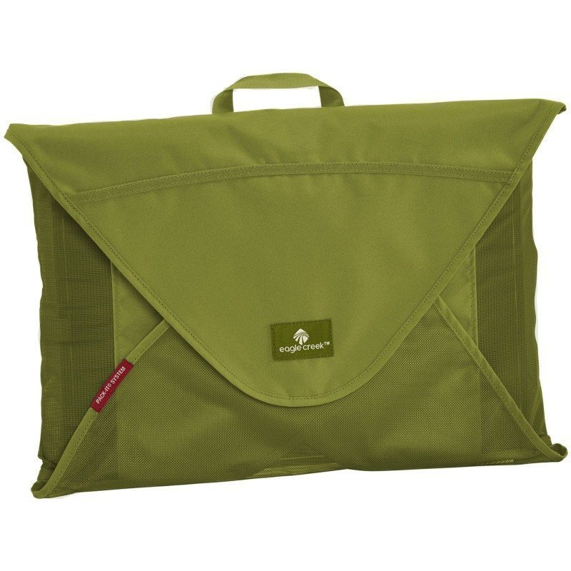Eagle Creek Pack-It Garment Folder Medium 1SIZE Fern Green