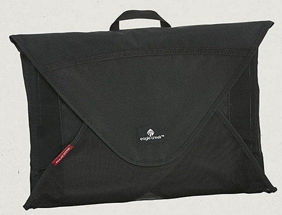 Eagle Creek Pack-It Garment Folder Medium vaatteiden pakkaaja useita värejä