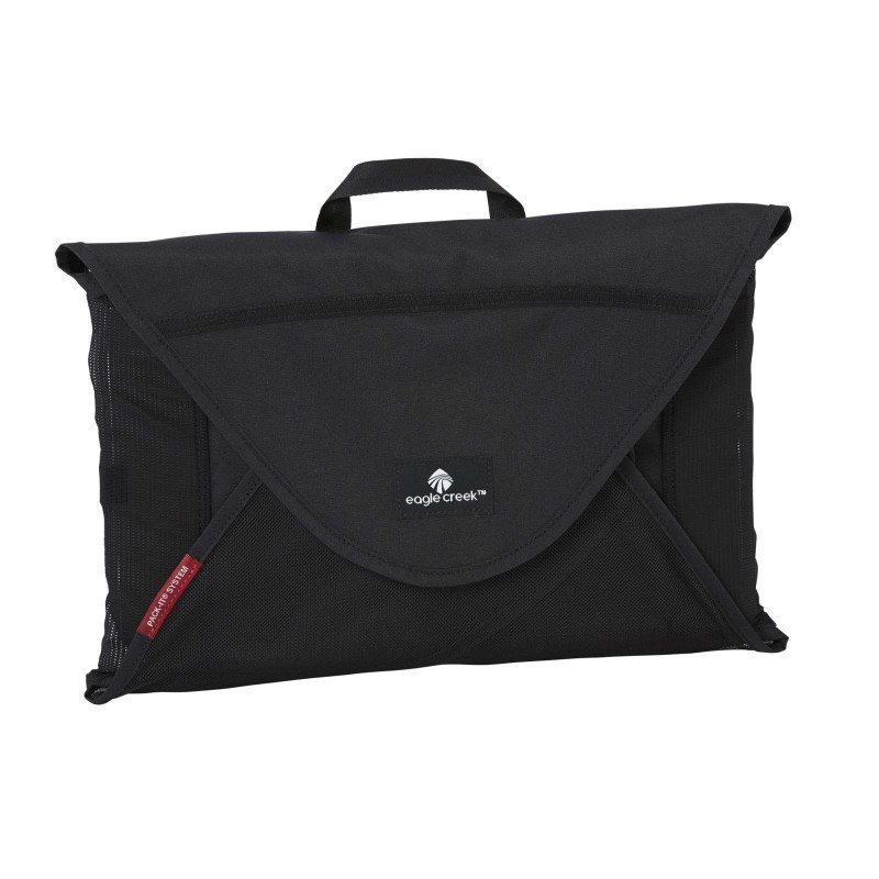 Eagle Creek Pack-It Garment Folder Small 1SIZE Black
