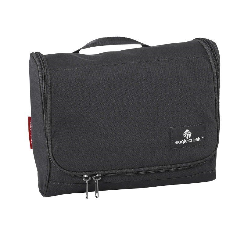 Eagle Creek Pack-It On Board 1SIZE Black