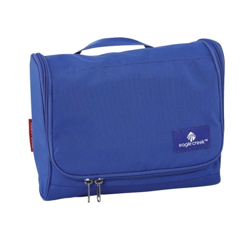 Eagle Creek Pack-It On Board 1SIZE Blue Sea