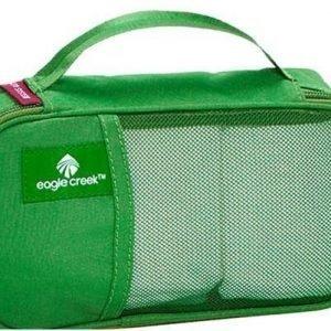 Eagle Creek Pack-It Quarter Cube vaatteiden pakkauspussi useita värejä