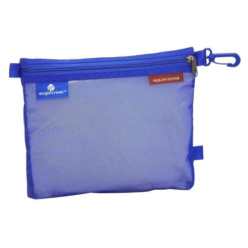 Eagle Creek Pack-It Sac Medium
