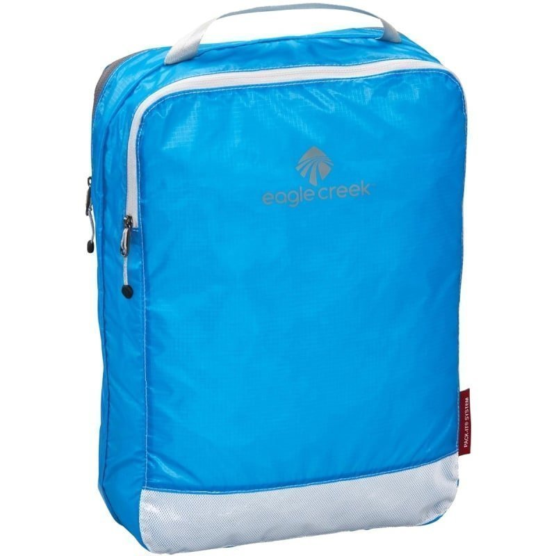 Eagle Creek Pack-It Specter™ Clean Dirty Cube 1SIZE Brilliant Blue