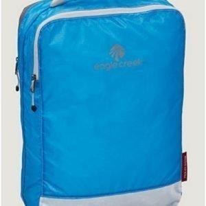 Eagle Creek Pack-It Specter Clean Dirty Cube vaatteiden pakkaaja useita värejä