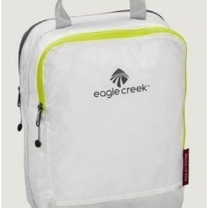 Eagle Creek Pack-It Specter Clean Dirty Half Cube vaatteiden pakkaaja useita värejä
