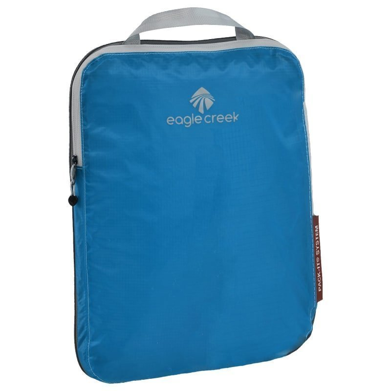 Eagle Creek Pack-It Specter Compression Cube 1SIZE Brilliant Blue